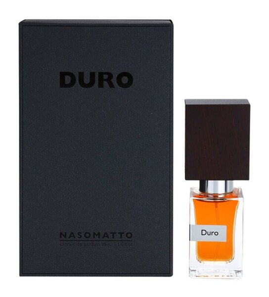 Nasomatto Duro 30мл - тестер за мъже