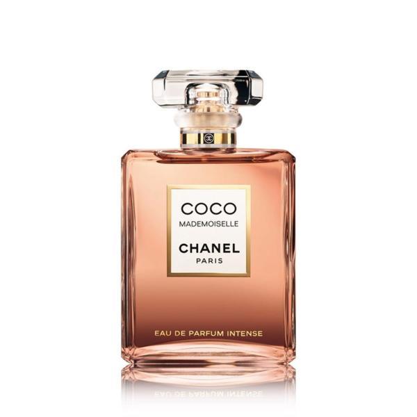 Chanel Coco Mademoiselle Intense EDP 100мл - Тестер за жени