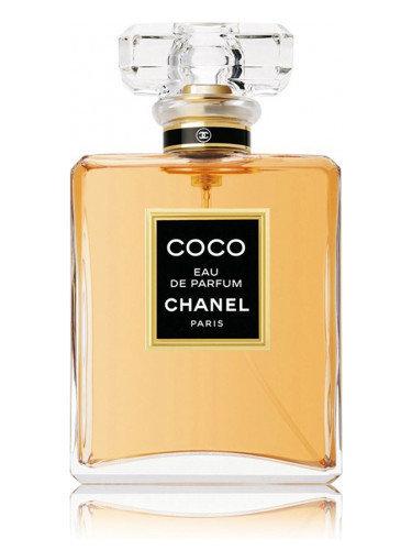 Chanel Coco EDP 100мл - Тестер за жени
