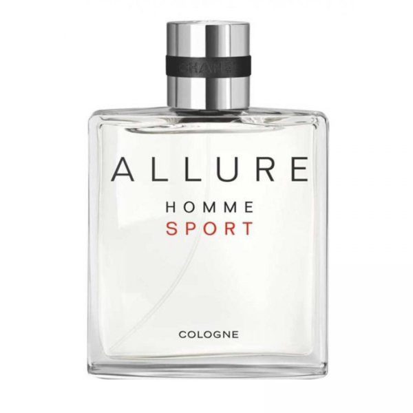 Chanel Allure Sport Cologne EDT 150мл - Тестер за мъже