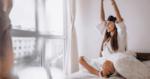 Защо сънят е толкова важен и как да се наспим качествено?