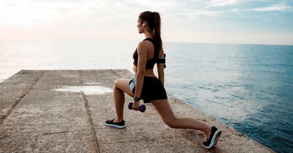 Колаген за стави: защо е толкова полезен и как може да подобри здравето на ставите ви