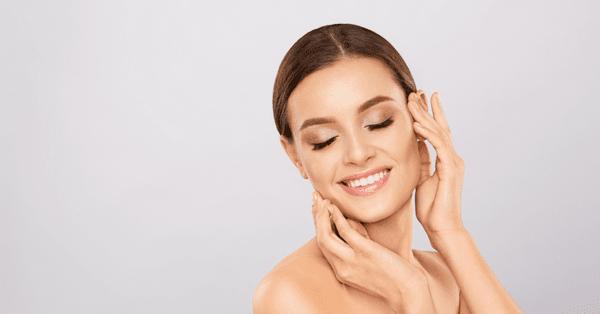 Колаген за кожа: Всичко, което трябва да знаете за колагена и красивата кожа