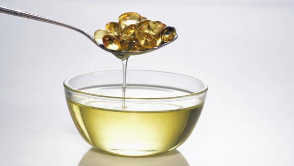 Що е то е рибено масло от треска и как да го приемаме?