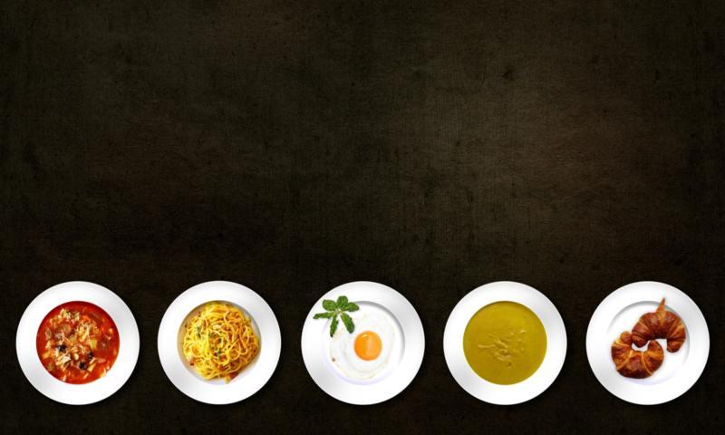 Хранителните добавки: добре ли е да има паузи в приема им?