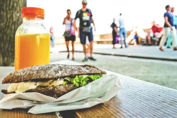 Какво трябва да знаеш за здравословното хранене и хранителните добавки?