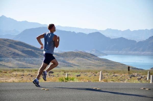 Защо колагенът е супер важен за теб, ако спортуваш редовно?