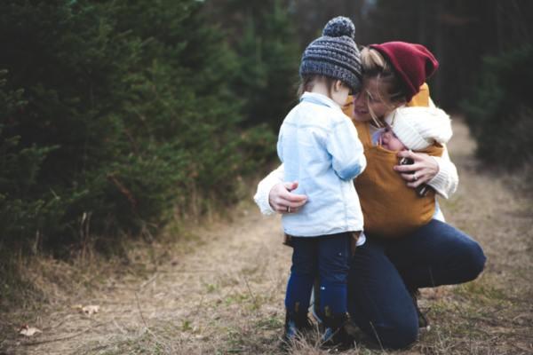 5 начина да подобриш имунитета на детето си през зимните месеци