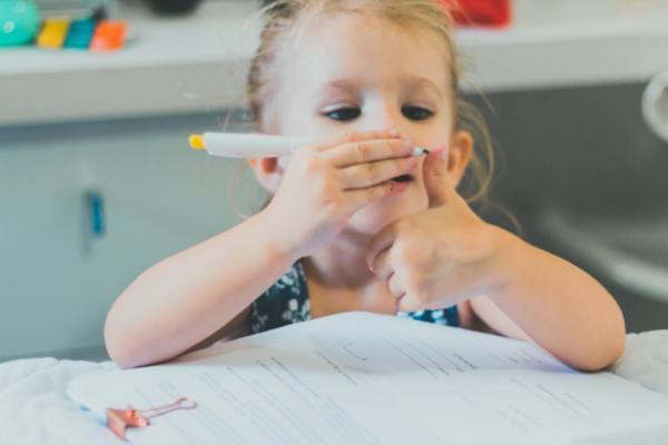 5 начина да повишим имунната система на детето си през зимата