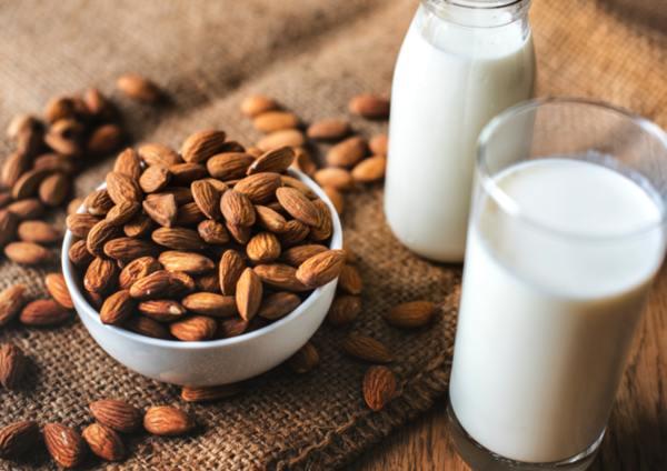 Защо колагенът е важен, ако искате да свалите излишните килограми?