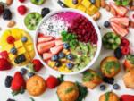 Всичко, което трябва да знаете за здравословното хранене