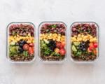 Важни съвети за здравословно хранене