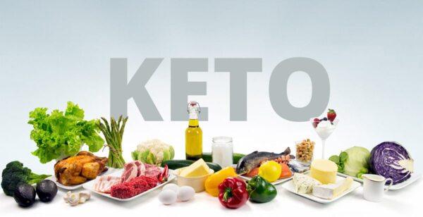 Всичко, което трябва да знаеш, ако решиш да се подложиш на КЕТО диета