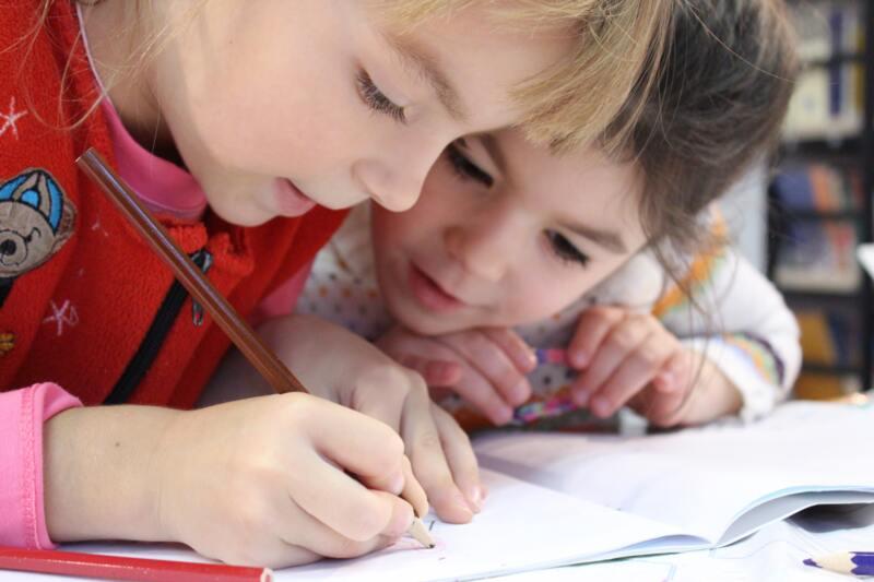 Всичко, което трябва да знаете за имунната система на децата