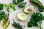 Защо са ви нужни както пробиотици, така и пребиотици за добро храносмилане и цялостно здраве