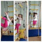 Мотивиране на децата да бъдат активни