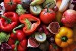 Витамин С – защо ежедневният му прием поддържа имунната система във форма
