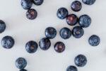 10 храни за красива, здрава и блестяща кожа