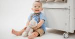 Ето как да се погрижите за зъбите на своето дете в 9 лесни стъпки