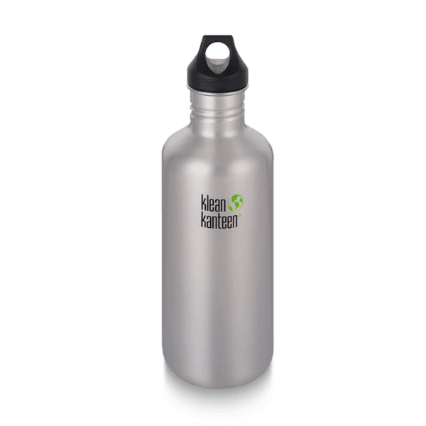 Бутилка за вода - Klean Kanteen - Classic