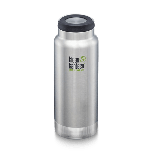 Термос Insulated TKWide Klean Kanteen - 946 мл.