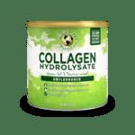 Collagen Hydrolysate - Хидролизиран Колаген - 226гр.