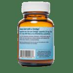 GutPro Infant Probiotic