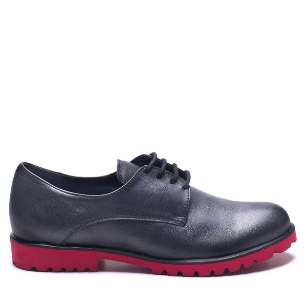 Обувки EMMA