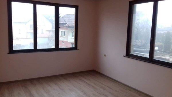 Етаж от къща, гр. Костинброд