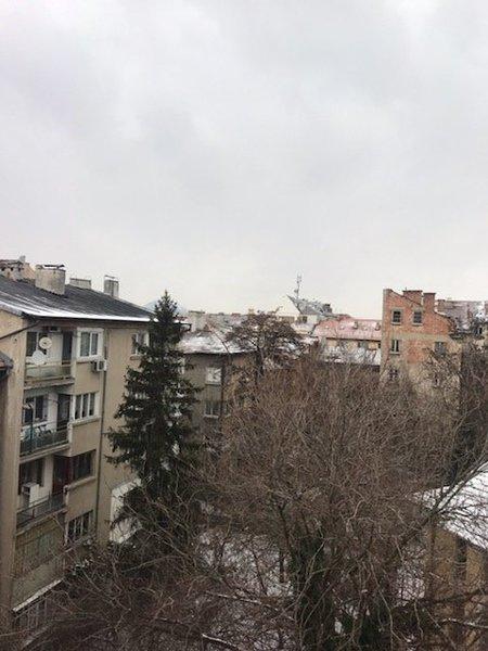 Тристаен апартамент, гр. София, бул. Патриарх Евтимий