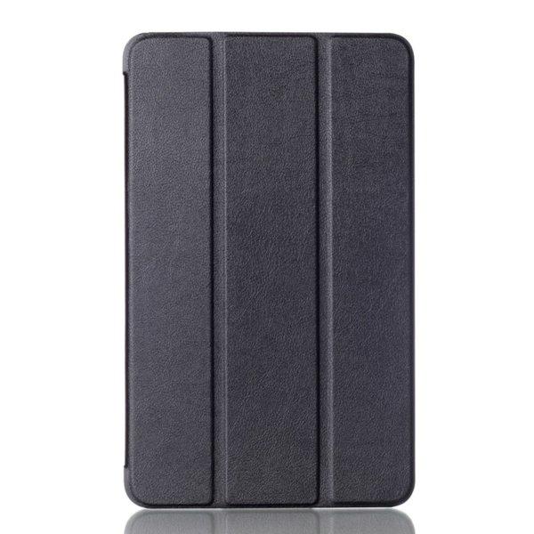 Калъф Smart Case за таблет Samsung Galaxy Tab A 7.0 SM-T280 - черен