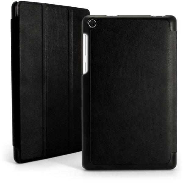 Калъф Smart Case за таблет Lenovo Tab 3 7 TB3-730 - черен