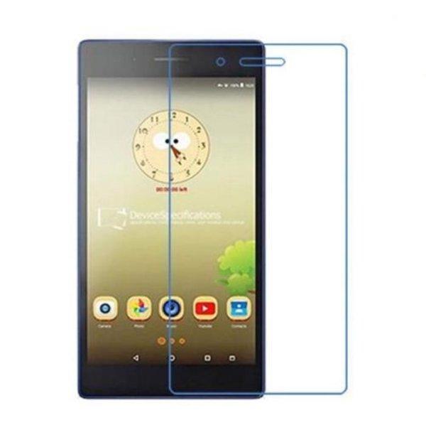 Стъклен протектор за Lenovo Tab 3 7 Essential TB3-710F