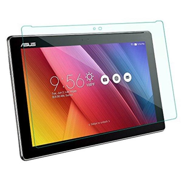 Стъклен удароустойчив протектор за Asus ZenPad 10 Z300/Z301