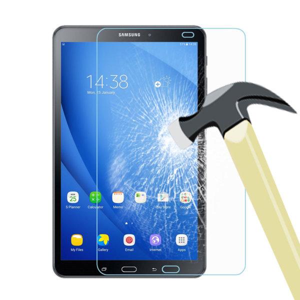 Стъклен протектор за Samsung Galaxy Tab A 10.1 SM-T580