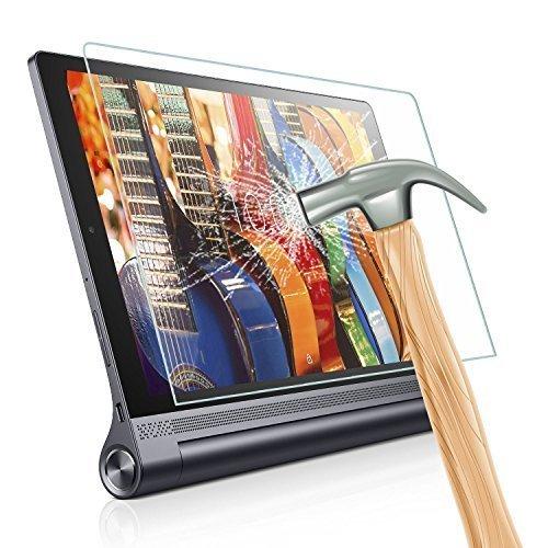 Стъклен протектор за Lenovo Yoga Tab 3 PRO 10.1, X90