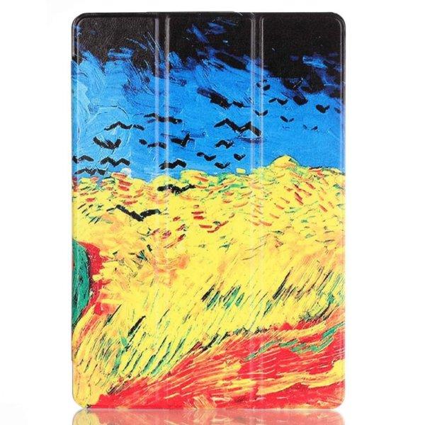 Калъф Smart Case за таблет Lenovo Tab 2 10.1 - пейзаж