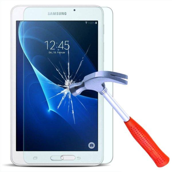 Стъклен протектор за Samsung Galaxy Tab A 7 SM-T280