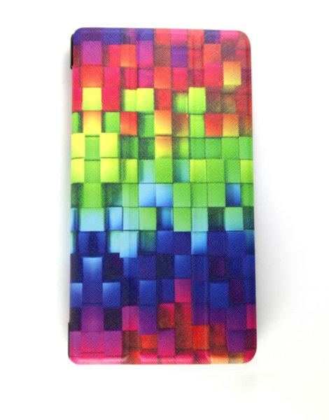 Калъф Smart Case за таблет Lenovo Tab 3 7 TB3-730- colorful