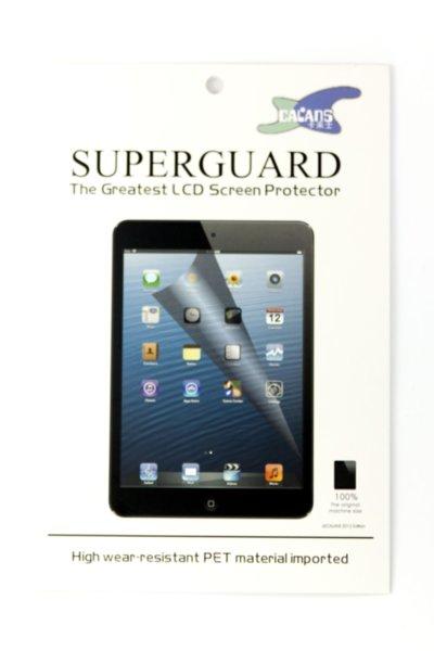 Скрийн протектор за Samsung Galaxy Tab S3 9.7 инча SM-T820