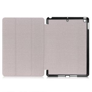 Калъф Smart Case за Apple iPad 9.7 2018 A1893 A1954 - rose