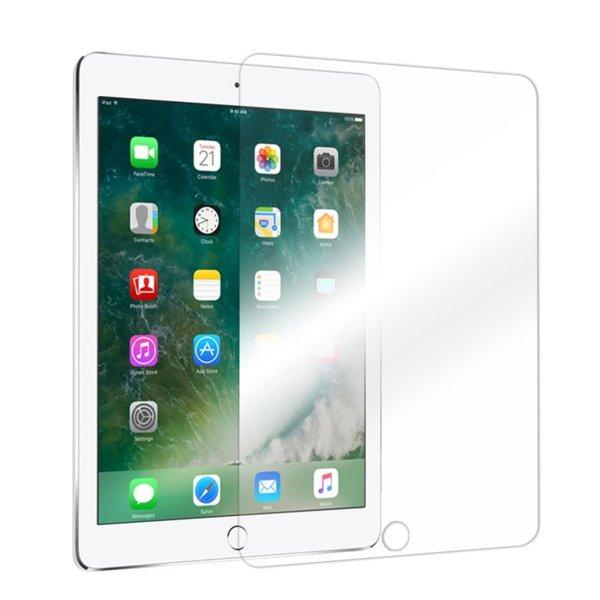 Стъклен протектор за Apple iPad 9.7 2017/2018
