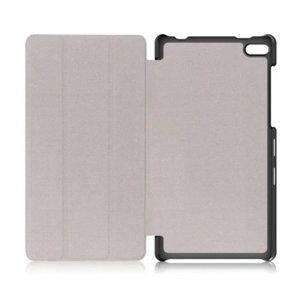Калъф Smart Case за таблет Lenovo Tab 4 7 Essential TB-7304F - magic