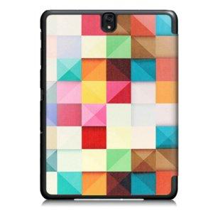 Калъф Smart Case за таблет Samsung Galaxy Tab S3 9.7 инча SM-T820, SM-T825