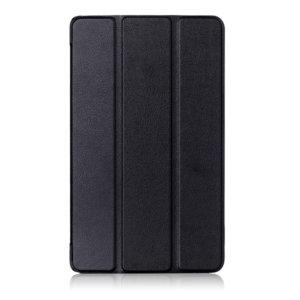 Калъф Smart Case за таблет Lenovo Tab 4 8 TB-8504 - черен