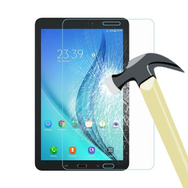 Стъклен протектор за Samsung Galaxy Tab S3 9.7 SM-T820