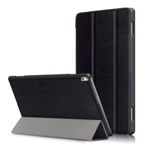 Калъф Smart Case за таблет Lenovo Tab4 10 Plus TB-X704 - черен