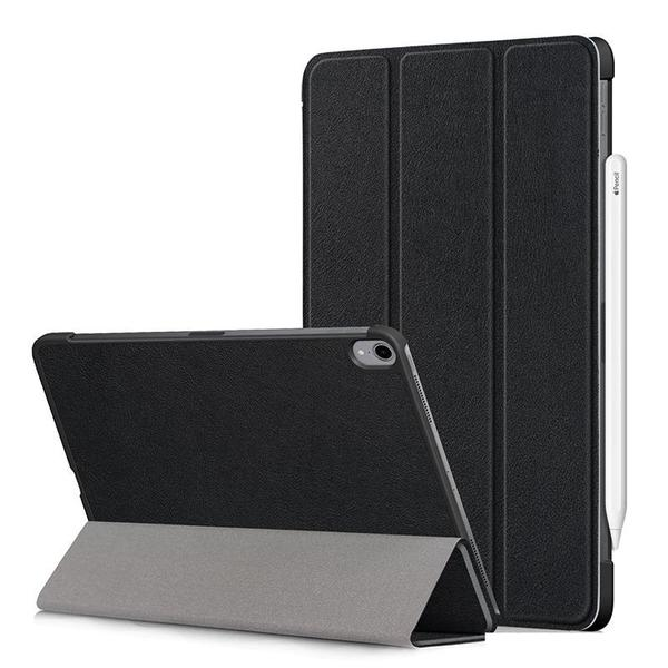 Калъф Smart Case за Apple iPad PRO 11 2018 A1934 A1980 A2013 - черен