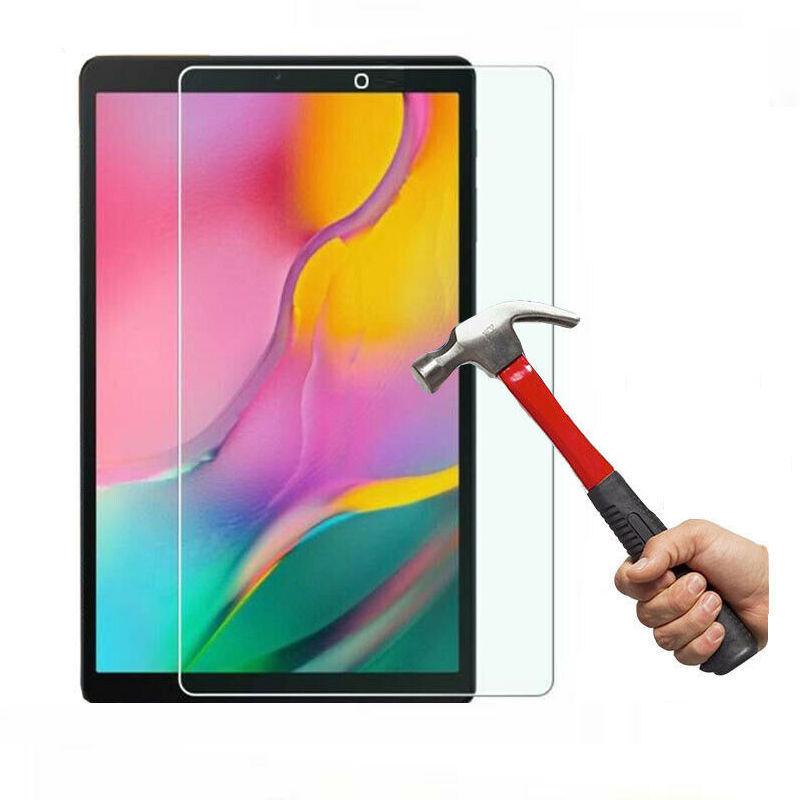 Стъклен протектор за Samsung Galaxy Tab A 10.1 2019 SM-T510 SM-T515