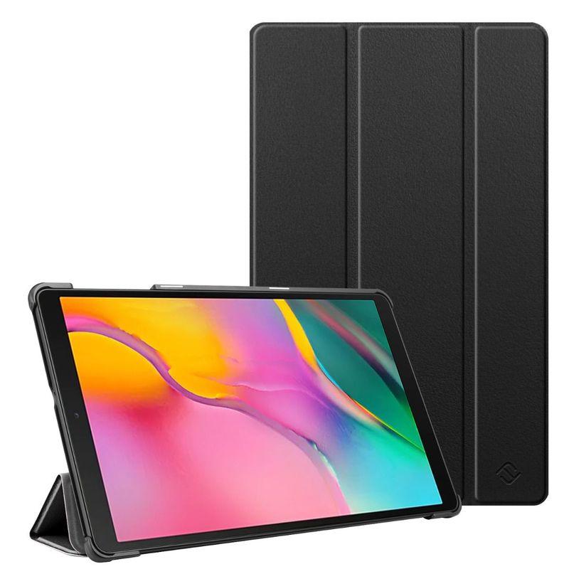 Калъф Smart Case за таблет Samsung Galaxy Tab A 10.1 2019 SM-T510, SM-T515